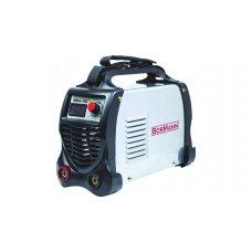 Ηλεκτροσυγκόλληση Inverter 160A BORMANN BIW1600 (003892)