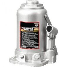 Γρύλος υδραυλικός μπουκάλας 20 ton BORMANN Technik BWR5021 (011194) Γρύλλοι Μπουκάλας - Μηχανικοί