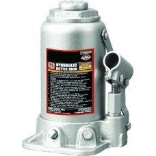 Γρύλος υδραυλικός μπουκάλας 15 ton BORMANN Technik BWR5020 (011187) Γρύλλοι Μπουκάλας - Μηχανικοί
