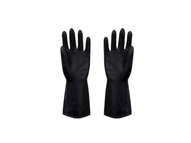 Γάντια Λαστιχένια (Latex) Οικοδομής Γάντια Εργασίας ad6bd264f77