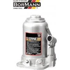 Γρύλος υδραυλικός μπουκάλας 30 ton BORMANN Technik BWR5067 (013808) Γρύλλοι Μπουκάλας - Μηχανικοί