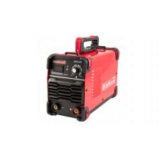 Ηλεκτροσυγκόλληση Inverter 250A BORMANN BIW2500 (018285)  Ηλεκτροσυγκολλήσεις Inverter Ηλεκτροδίου