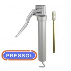 Γρασαδόρος Χειρός (μικρός) 125gr  PRESSOL Γρασαδόροι
