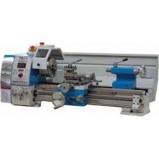 Μηχανουργικός Τόρνος 700Χ280mm - 1.100W ALFA 43202 Τόρνοι Μηχανουργικοί Μετάλλου