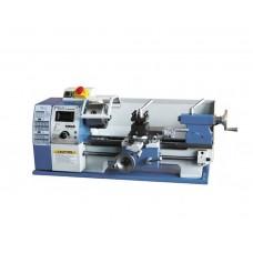 Μηχανουργικός Τόρνος 300Χ180mm - 450W ALFA 43209 Τόρνοι Μηχανουργικοί Μετάλλου