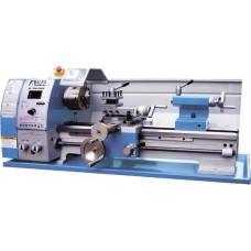 Μηχανουργικός Τόρνος 750Χ250mm - 750W ALFA 43219 Τόρνοι Μηχανουργικοί Μετάλλου