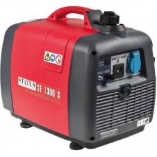 Ηλεκτρογεννήτρια βενζίνης φορητή κλειστού τύπου 800W STATUS SE 1300S (43749) Γεννήτριες Βενζίνης
