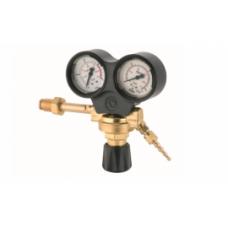 Μανόμετρο - Ρυθμιστής Οξυγόνου Oxyturbo 44812 Μανόμετρα - Ρυθμιστές Αερίων