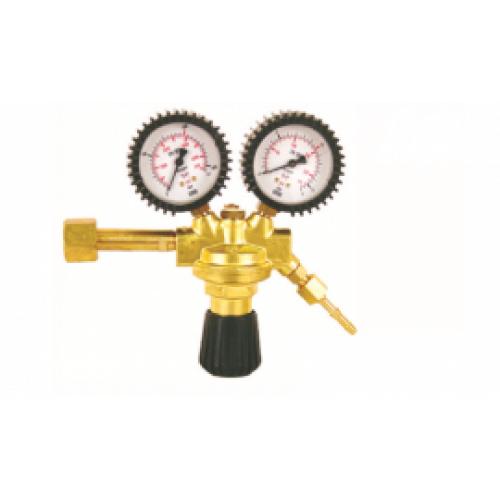 Μανόμετρο - Ρυθμιστής Αζώτου Oxyturbo 44818 Μανόμετρα - Ρυθμιστές Αερίων