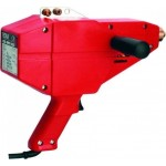 Πόντα Φανοποιίας Χειρός TECNA 7630PL Spotter (45901) Εργαλεία Φανοποιείας