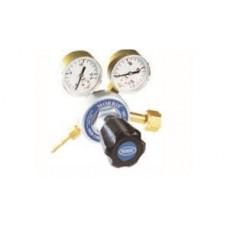 Μανόμετρο - Ρυθμιστής Αrgon MORRIS 47328 Μανόμετρα - Ρυθμιστές Αερίων