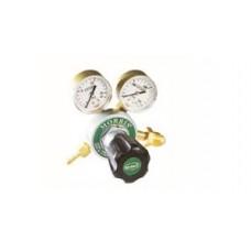 Μανόμετρο - Ρυθμιστής Οξυγόνου MORRIS 47344 Μανόμετρα - Ρυθμιστές Αερίων