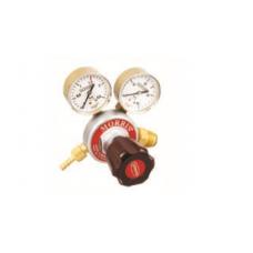 Μανόμετρο - Ρυθμιστής Ασετυλίνης MORRIS UNITOR 47345 Μανόμετρα - Ρυθμιστές Αερίων