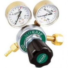 Μανόμετρο - Ρυθμιστής Οξυγόνου MORRIS UNITOR 47362 Μανόμετρα - Ρυθμιστές Αερίων
