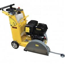Βενζινοκίνητος Κόφτης Δομικών Υλικών 13Hp KRAFT CFC 18 (63079) Μηχανήματα Δομικών Κατασκευών