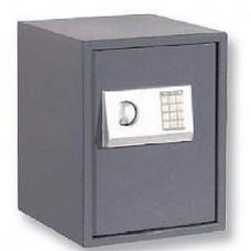 Χρηματοκιβώτιο Ηλεκτρονικό BULLE HS-430E (631306) Αποθήκευση - Τακτοποίηση