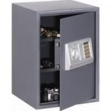 Χρηματοκιβώτιο Ηλεκτρονικό BULLE HS-500E (631307) Αποθήκευση - Τακτοποίηση