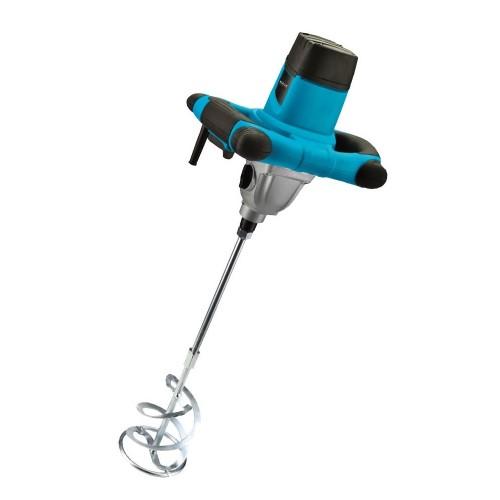 Αναδευτήρας-Μείκτης χρωμάτων BULLE 1400 Watt 63488 Αναδευτήρες