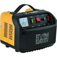 Φορτιστής μπαταριών 450W IMPERIA DFC-20P (65636) Φορτιστές