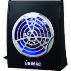 Εντομοπαγίδα Ηλεκτρική Εσωτερικού Χώρου 7Watt UNIMAC MK-4 (661141) Εξοπλισμός Οικιών > Εντομοπαγίδες