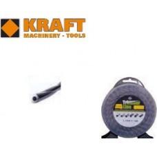 Μεσινέζες KRAFT TWIST TRI-TWIST Εξαρτήματα & Αναλώσιμα Εργαλείων Κήπου - Αγροτικών