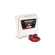 Φορτιστής - Συντηρητής μπαταρίας 12/24V TOURING 18 TELWIN 807593 Φορτιστές - Συντηρητές