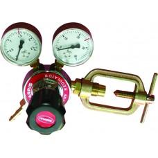 Μανόμετρο - Ρυθμιστής Ασετυλίνης HAPIS  Μανόμετρα - Ρυθμιστές Αερίων