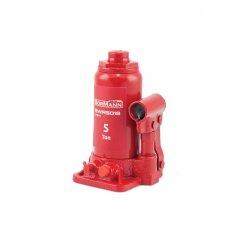 Γρύλος υδραυλικός μπουκάλας 5 ton BORMANN Technik BWR5018 (011163) Γρύλλοι Μπουκάλας - Μηχανικοί