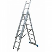 Σκάλες Οικιακές - Επαγγελματικές