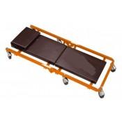 Ξαπλώστρες - Καθίσματα Συνεργείου