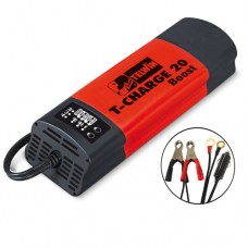 Φορτιστής - Συντηρητής μπαταρίας T-Charge 20 Boost Φορτιστές - Συντηρητές