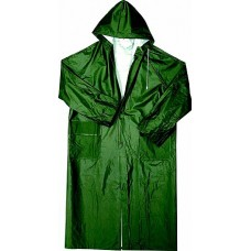 Αδιάβροχο MARINER πράσινο 135/V Αδιάβροχα - Γαλότσες