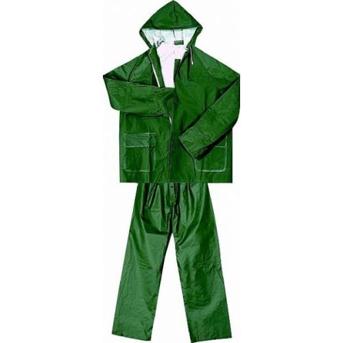 Αδιάβροχο MARINER πράσινο 132/V Αδιάβροχα - Γαλότσες