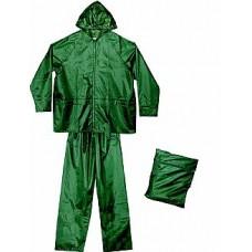 Αδιάβροχο MARINER πράσινο 132/NYLON Αδιάβροχα - Γαλότσες