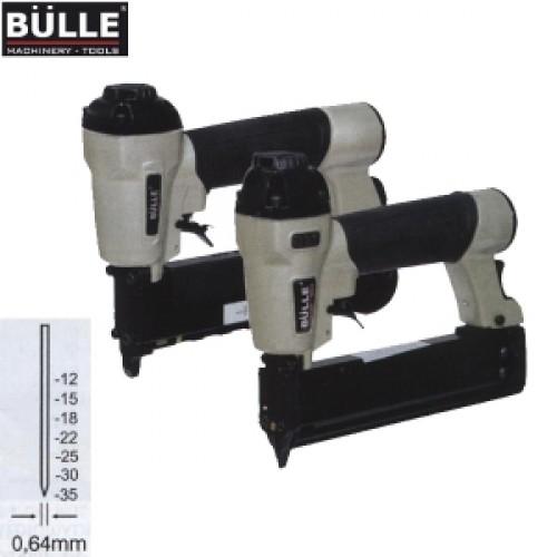 Καρφωτικό αέρος για καρφίτσα BULLE F64/35 Καρφωτικά Αέρος