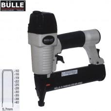 Καρφωτικό αέρος για δίχαλο στενό BULLE R400/40 (90/40) Καρφωτικά Αέρος