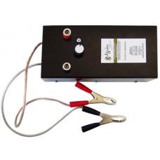 Converter - ρυθμιστής DC μπαταρίας 12-20 V ΓΕΝΝΗΤΡΙΕΣ - ΑΝΟΡΘΩΤΕΣ ΕΛΑΙΟΡΑΒΔΙΣΤΙΚΩΝ