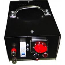 Ανορθωτής-μετασχηματιστής 1 θέσεως (20A DC 12-16V) ΓΕΝΝΗΤΡΙΕΣ - ΑΝΟΡΘΩΤΕΣ ΕΛΑΙΟΡΑΒΔΙΣΤΙΚΩΝ