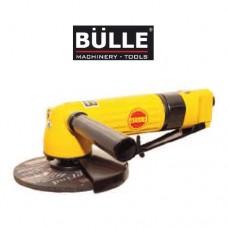 Αεροτροχός Γωνιακός BULLE 5'' (125mm) Τροχοί Αέρος - Flexible