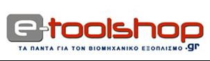 etoolshop