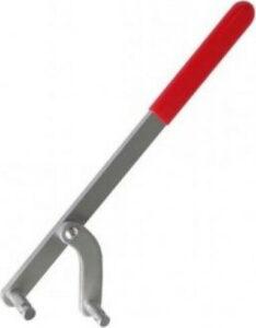 Εργαλεία Κλειδώματος
